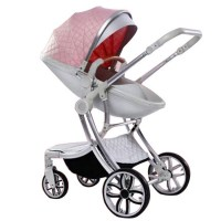 2019-new-model-baby-carriage-3-in3